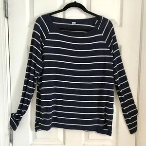 4/$10 Old Navy Sweater